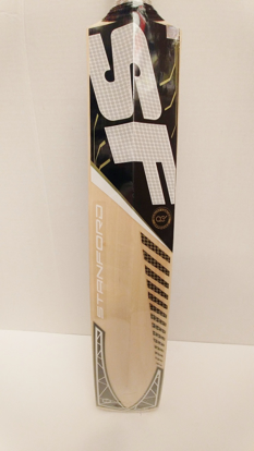 Picture of SF Bat KW JUMBO 500 (SH)