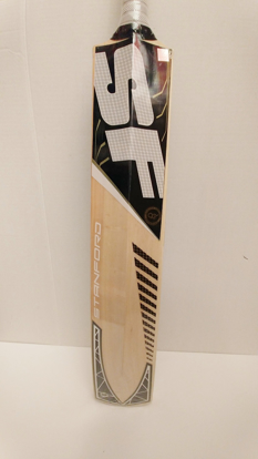 Picture of SF Bat KW JUMBO 800 (LB - SH)