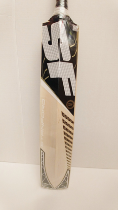 Picture of SF Bat KW JUMBO 1250 (SH)