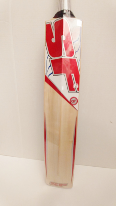 Picture of SF Bat KW IMPACT (LB - SH)