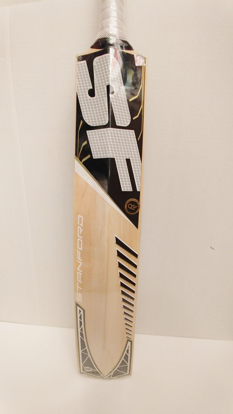 Picture of SF Bat KW JUMBO 1500 (LB - SH)