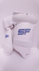 Picture of SF Thigh Pad Pro Combo