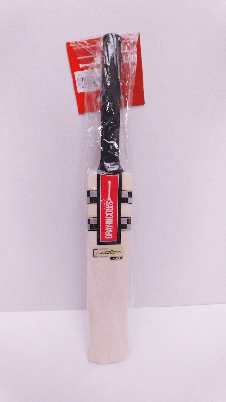 Picture of GN Powerbow - Mini Autograph bat 18""