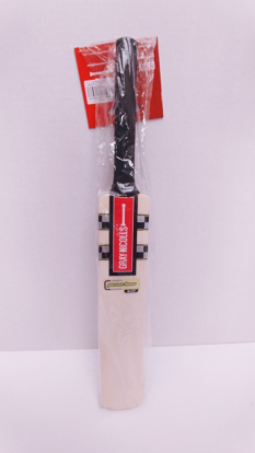 Image de GN Powerbow - Mini Autograph bat 18""