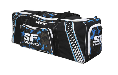 Picture of SF GIANT Kit Bag