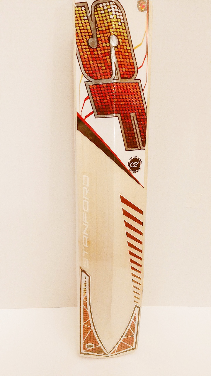 Picture of Cricket Bat SF Glitz Elite - LB SH