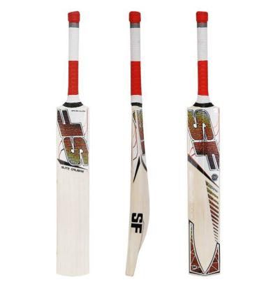 Image de Cricket Bat SF Glitz Calibre - LB SH