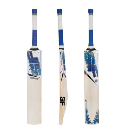 Picture of Cricket Bat SF Triumph Super Blade - LB SH