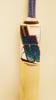 Picture of Cricket Bat SF Triumph Onyx - LB SH