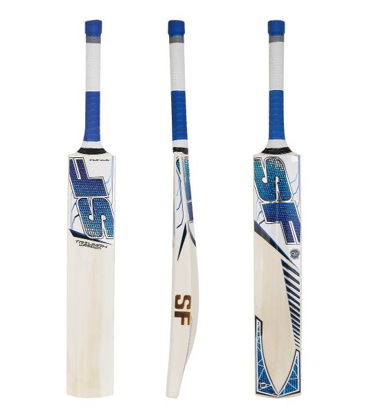 Picture of Cricket Bat SF Triumph Warrior - LB SH