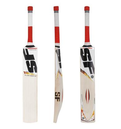 Image de Cricket Bat SF Blade DC Reserve - LB SH
