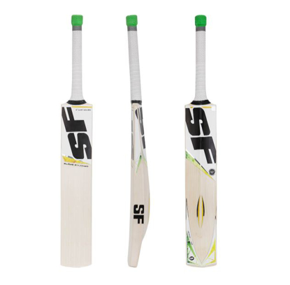Picture of Cricket Bat SF Blade DC Stunner - LB SH