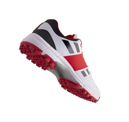 Image de GN Velocity 2.0 Rubber Cricket Shoes