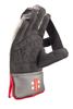 Picture of GN SUPERNOVA 1000 Wicket Keeping Glove