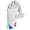 Picture of GN SHOCKWAVE 300 Wicket Keeping Gloves