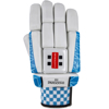 Picture of GN GLOVES SHOCKWAVE 300 - LH Only
