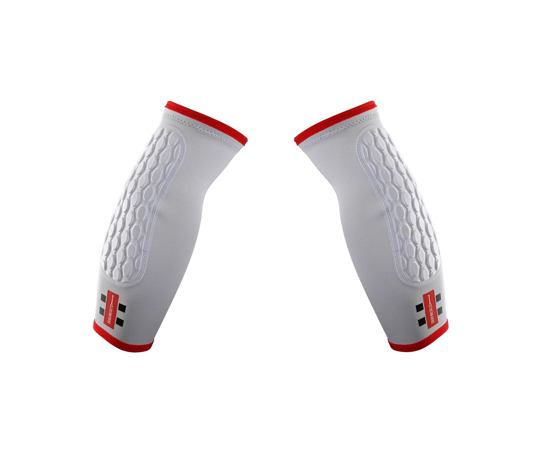 Picture of GN ELBOW PROTECTOR - PAIR