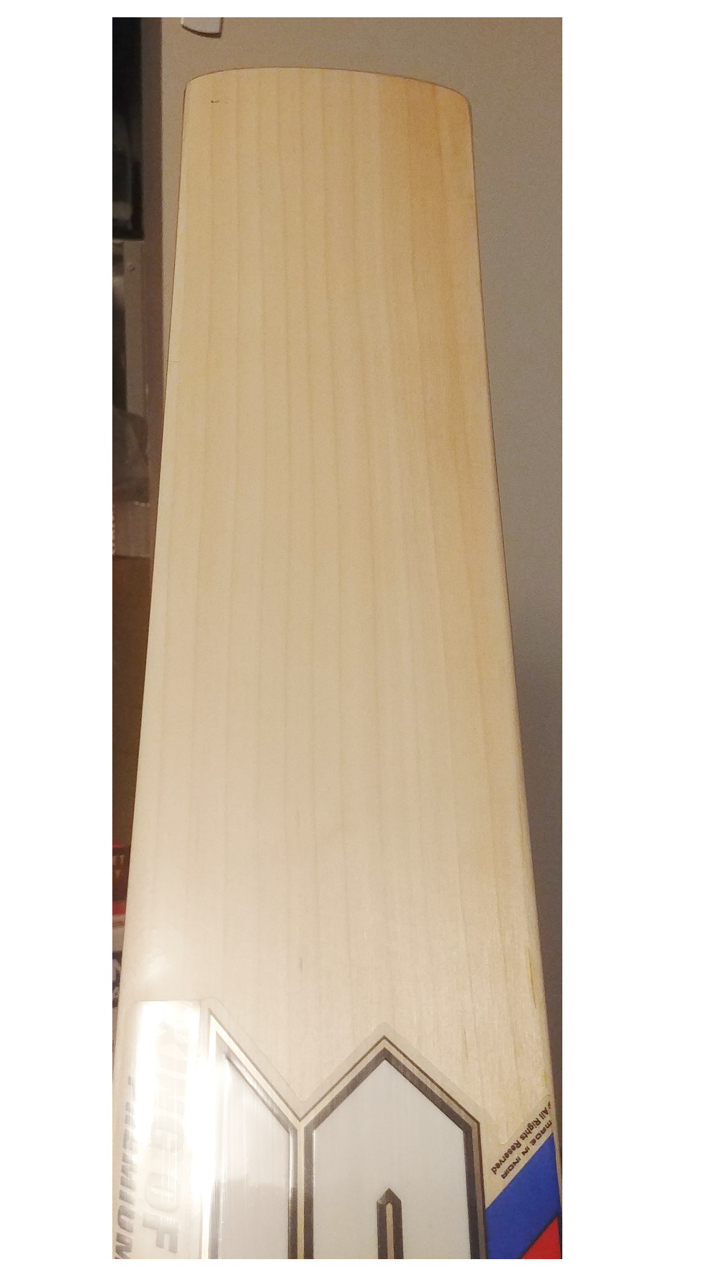 Picture of Cricket Bat SM EW KING OF KINGS SH #2