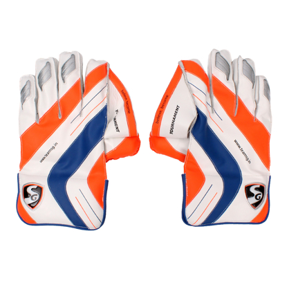 Image de SG Tournament Wicket Keeping Gloves