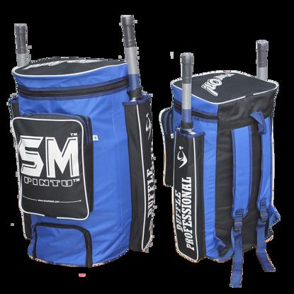 Image de SM Duffle Protech Kit Bag