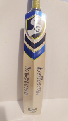 Picture of SG Bat Opener Ultimate