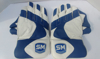Picture of SM Wicket Keeping Gloves VIGOUR