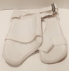 Picture of Thigh Pad ( 3 in 1 ) Clublite RH