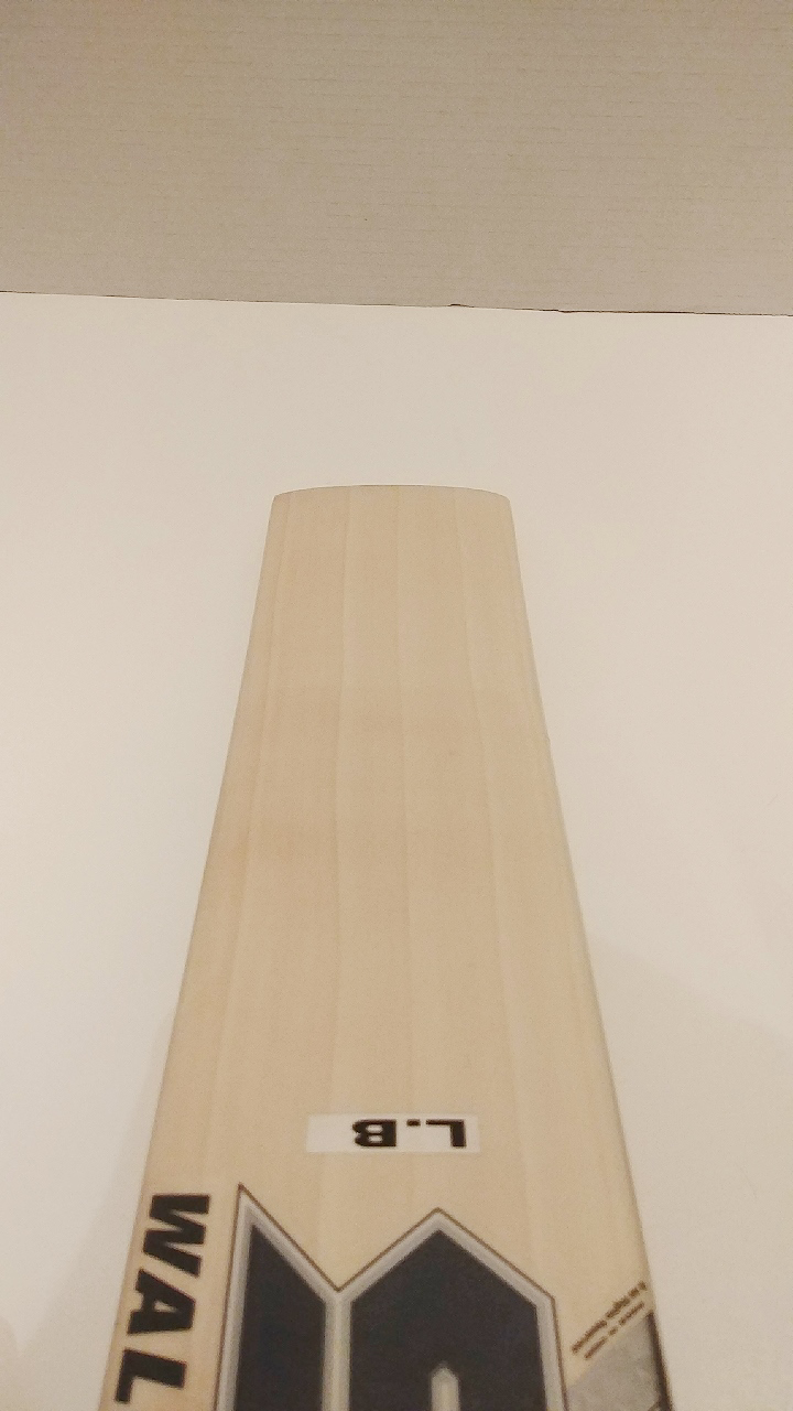 Picture of Cricket Bat SM EW WALLOP LB-SH