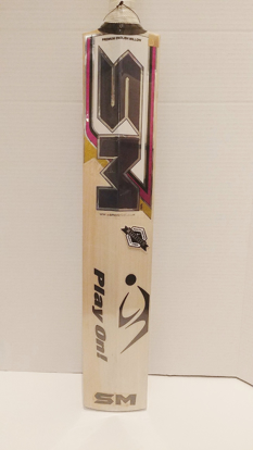 Image de Cricket Bat SM EW PLAYER'S PRIDE LB-SH