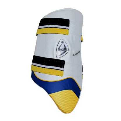 Image de SM Thigh Pad  PLAYER'S PRIDE - RH