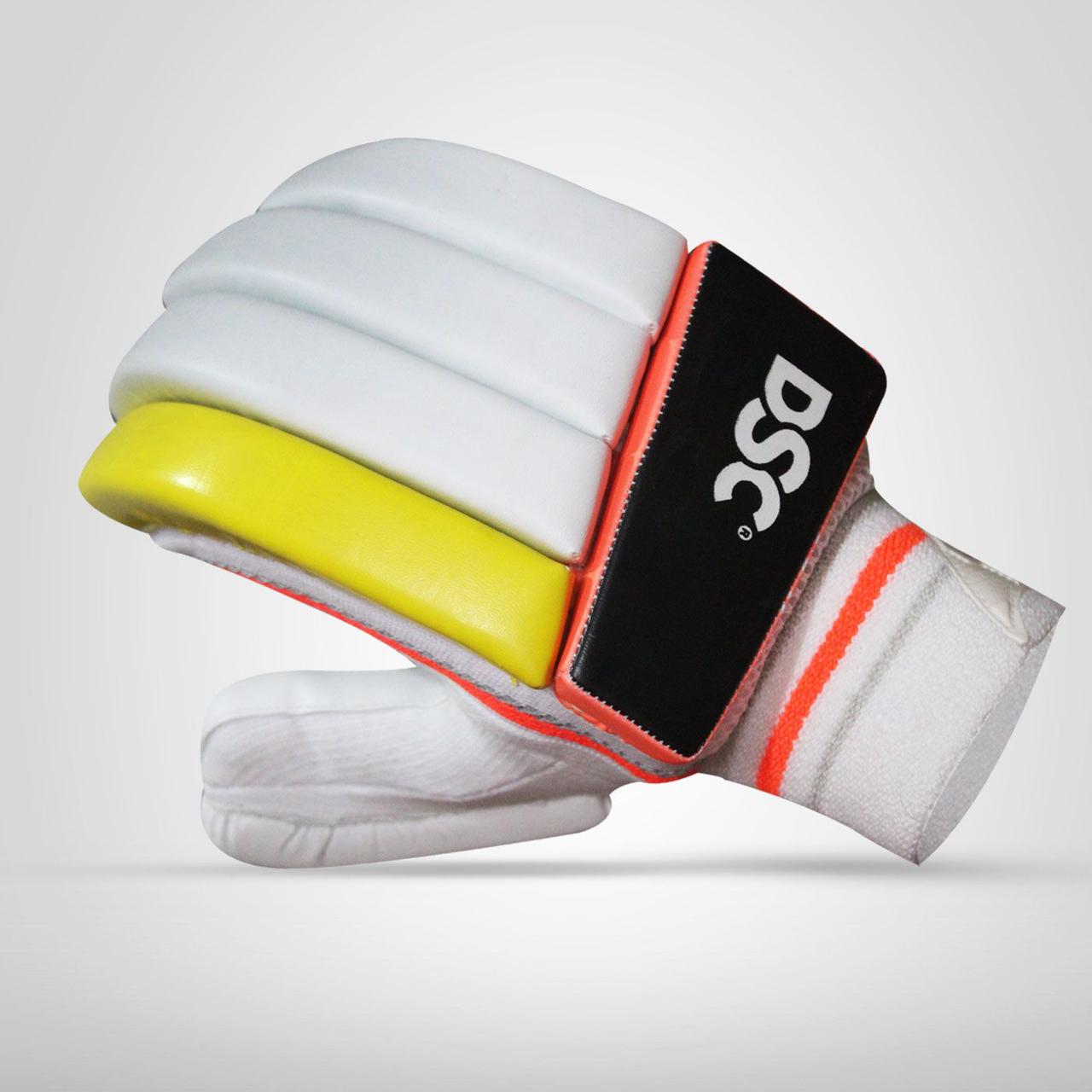 Picture of DSC Batting Gloves INTENSE FORCE RH