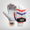 Picture of DSC Batting Gloves INTENSE ATTITUDE RH