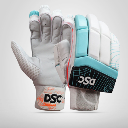 Picture of DSC Batting Gloves INTENSE VALOR RH