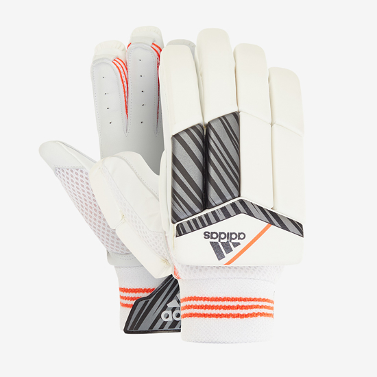 Picture of Batting Gloves Incurza 4.0 RHM