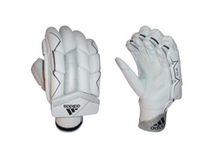 Picture of adidas Bat Glove XT 3.0 JR LHB