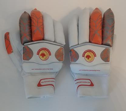 Image de WKT Batting Gloves Match - RH Only