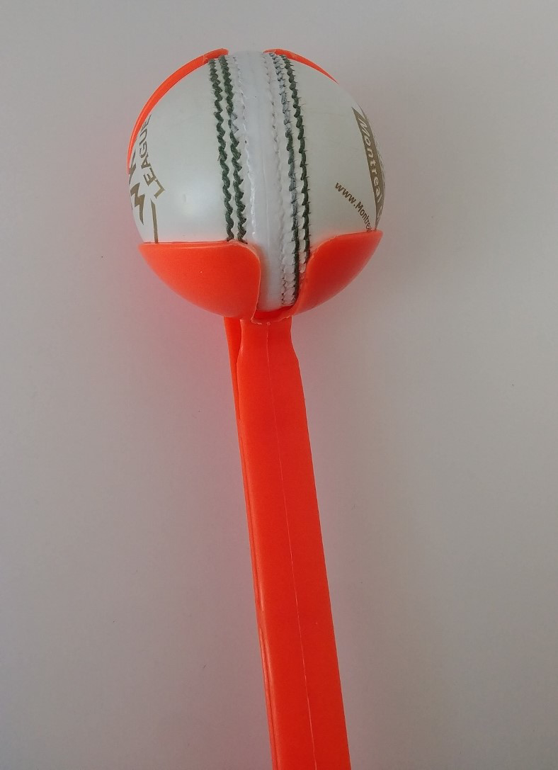 Picture of Ball Thrower - 21""