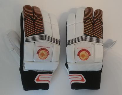 Image de WKT Batting Gloves Superlite - RH Only