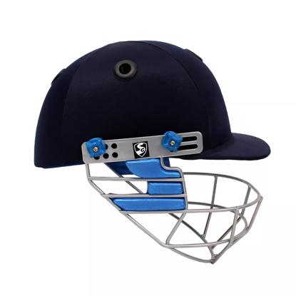 Picture of SG Cricket Helmet Aero Select - Youth