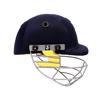 Picture of SG Cricket Helmet BLAZETECH - Youth