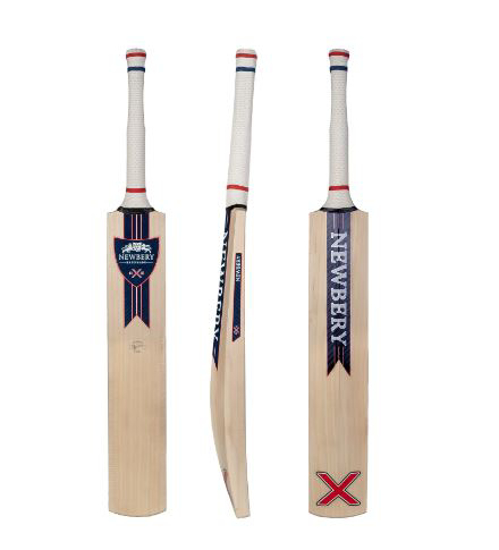 Picture of NEWBERY Performance Series Axe 5* #1