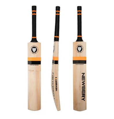 Picture of NEWBERY Performance Series The Master 100 5* #2