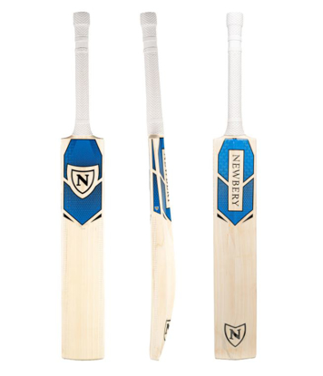 Picture of NEWBERY N-Series (Blue) #1