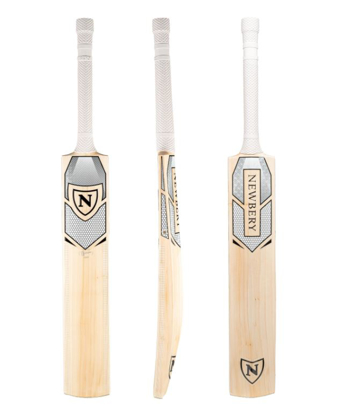 Picture of NEWBERY N-Series (White) #1