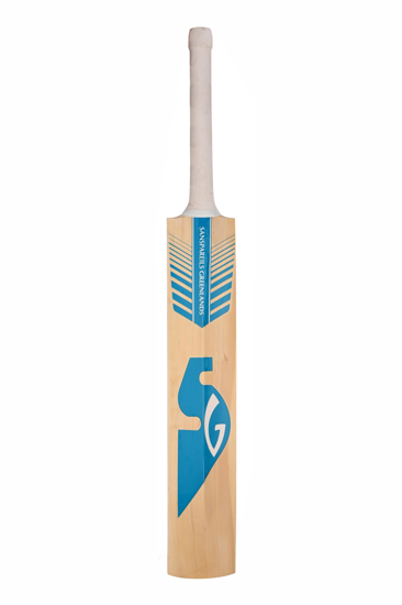 Picture of Cricket Bat KW SG BOUNDARY CLASSIC Size 6