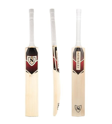 Picture of NEWBERY N-Series (Red/Black) #1
