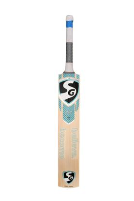 Picture of Cricket Bat SG T-45 LE