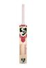 Picture of Cricket Bat SG RSD XTREME (Proface)