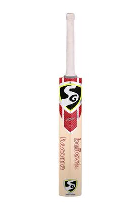 Image de Cricket Bat SG RSD XTREME (Proface)