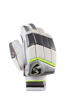 Picture of SG batting Gloves Litevate, RH